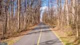3417 Winding Road - Photo 22
