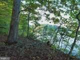 Aquia Creek Rd, 58.70189 Ac - Photo 2