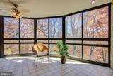 15100 Interlachen Drive - Photo 45