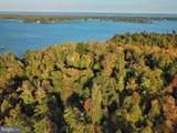 Aquia Creek Rd, 65.96405 Ac - Photo 1