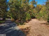 Aquia Creek Rd, 65.96405 Ac - Photo 2