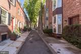 426 Camac Street - Photo 26