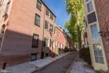 426 Camac Street - Photo 27
