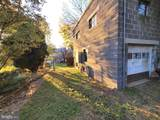 553 Ogontz Street - Photo 40