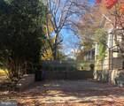 403 Elm Street - Photo 45