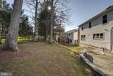 13945 Marblestone Drive - Photo 62