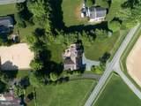1824 Pleasant Plains Road - Photo 60