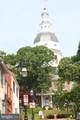 1824 Pleasant Plains Road - Photo 71