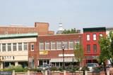 1824 Pleasant Plains Road - Photo 72