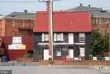 1824 Pleasant Plains Road - Photo 79