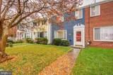 1626 Kenwood Avenue - Photo 3