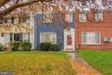 1626 Kenwood Avenue - Photo 4