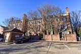 1112-C Taylor Street - Photo 44