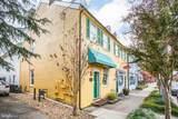 1113 Caroline Street - Photo 1
