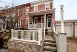 1833 Lincoln Street - Photo 1