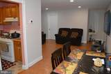 5935 Quantrell Avenue - Photo 11