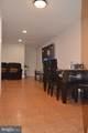 5935 Quantrell Avenue - Photo 14