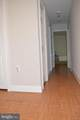 5935 Quantrell Avenue - Photo 15