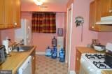 5935 Quantrell Avenue - Photo 2