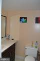 5935 Quantrell Avenue - Photo 27