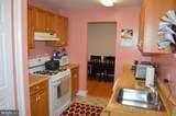5935 Quantrell Avenue - Photo 3