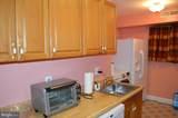 5935 Quantrell Avenue - Photo 4