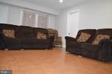 5935 Quantrell Avenue - Photo 6