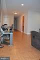 5935 Quantrell Avenue - Photo 7