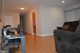 5935 Quantrell Avenue - Photo 8