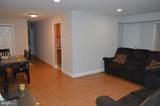 5935 Quantrell Avenue - Photo 9