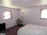 2512 Berkley Road - Photo 12