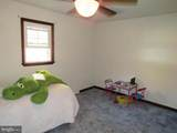 2512 Berkley Road - Photo 14