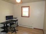 2512 Berkley Road - Photo 15