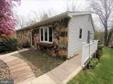 2512 Berkley Road - Photo 2