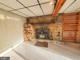 2512 Berkley Road - Photo 3