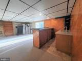2512 Berkley Road - Photo 5