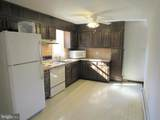 2512 Berkley Road - Photo 9