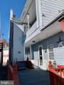336 Washington Avenue - Photo 3