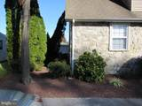 32107 Jimtown Rd - Photo 4