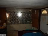 4609 Gun And Rod Club Road - Photo 34