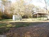 4609 Gun And Rod Club Road - Photo 4