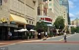 12000 Market Street - Photo 42