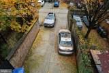 1447 Girard Street - Photo 23