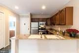 5225 Pooks Hill Road - Photo 15