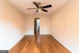 5225 Pooks Hill Road - Photo 20