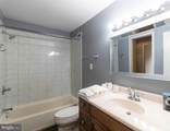 5225 Pooks Hill Road - Photo 24