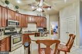 18459 Lanier Island Square - Photo 14