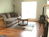 487 Orangeville Court - Photo 12
