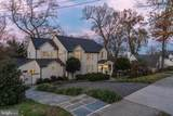 6014 Grove Drive - Photo 63