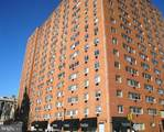 2101-17 Chestnut Street - Photo 24